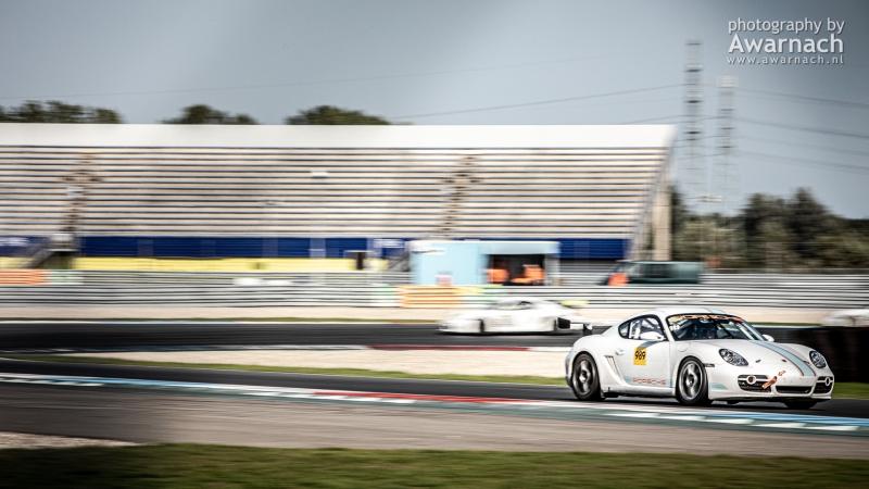 Deutsche AutoFest, TT Circuit Assen (c) Sander van Ketel | Awarnach