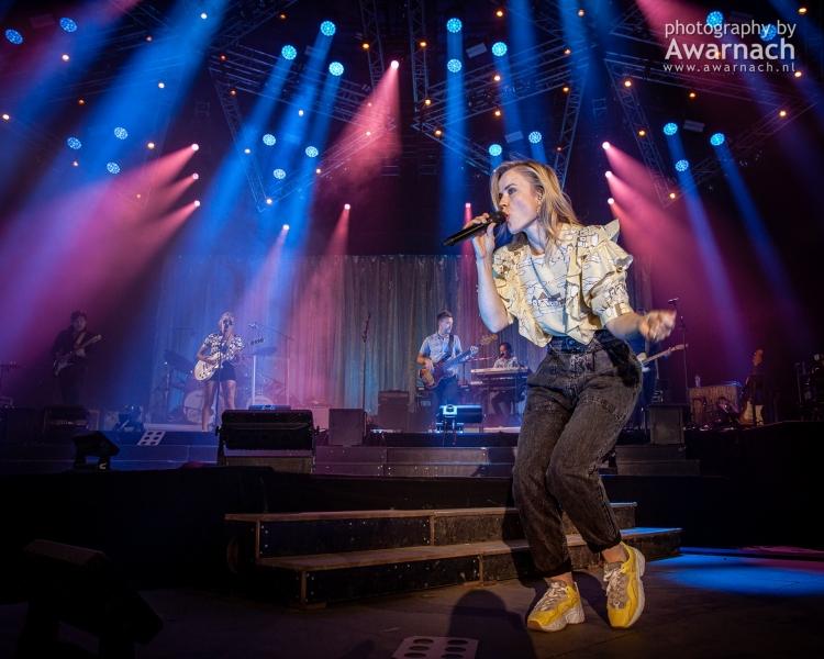 Appelpop 2019 (c) Sander van Ketel | Awarnach