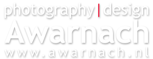Awarnach | Photography & Design | Sander van Ketel