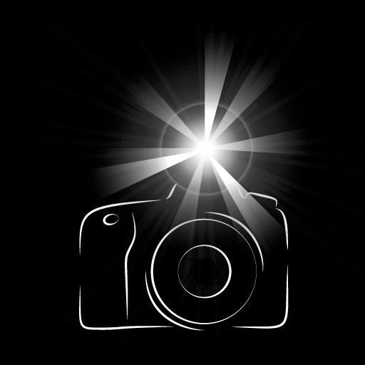 photography & design by Awarnach
