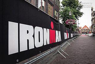Ironman Westfriesland 4:18:4