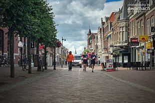 Ironman Westfriesland 5i50